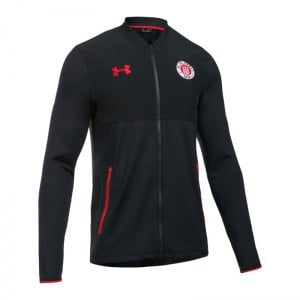 under-armour-st-pauli-jacket-jacke-schwarz-f003-fankollektion-replica-herrenjacke-fanshop-men-herren-1295575.jpg