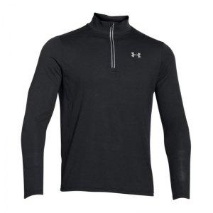under-armour-streaker-14-zip-running-schwarz-f001-langarmshirt-laufen-joggen-viertel-reissverschluss-men-herren-1271851.jpg