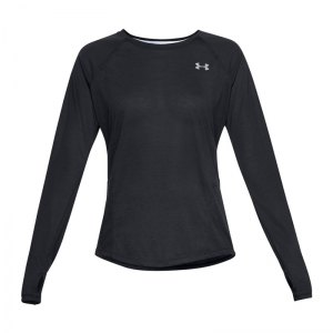 under-armour-streaker-longsleeve-running-damen-running-textil-sweatshirts-1317287.jpg