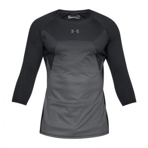 under-armour-threadborne-vanish-3-4-sweat-f001-fitnessequipment-trainingskleidung-sportausruestung-oberbekleidung-1306417.jpg