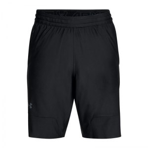 under-armour-threadborne-vanish-ftd-short-f001-fitnessequipment-trainingskleidung-sportausruestung-bekleidung-1309342.jpg