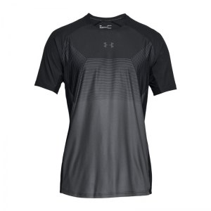 under-armour-threadborne-vanish-t-shirt-f001-fitnessequipment-trainingskleidung-sportausruestung-oberbekleidung-1306408.jpg