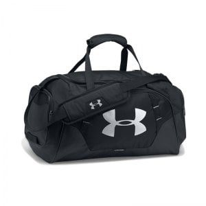 under-armour-undeniable-duffle-3-0-tasche-f001-equipment-taschen-1300214.jpg
