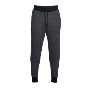 under-armour-unstoppable-2x-jogginghose-f001-fussball-textilien-hosen-1320725.jpg