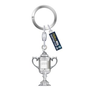 scottish-cup-pokal-schluesselanhaenger-45-mm-silber-accessoires-dekoration-mfb21955.jpg
