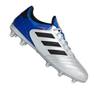 adidas-copa-18-2-fg-silber-blau-fussball-schuhe-nocken-rasen-kunstrasen-soccer-sportschuh-db2443.jpg