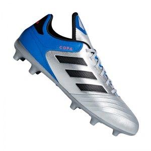 adidas-copa-18-3-fg-silber-blau-fussball-schuhe-nocken-rasen-kunstrasen-soccer-sportschuh-db2463.jpg