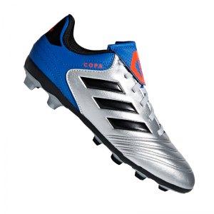 adidas-copa-18-4-fxg-kids-silber-schwarz-fussball-schuhe-rasen-soccer-football-kinder-db2468.jpg
