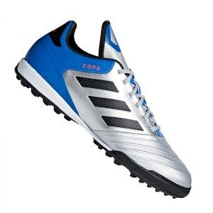 adidas-copa-tango-18-3-tf-silber-schwarz-fussball-schuhe-multinocken-turf-sand-kunstrasen-asche-db2410.jpg