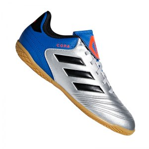 adidas-copa-tango-18-4-in-halle-kids-silber-fussball-schuhe-halle-indoor-soccer-football-kinder-db2469.jpg