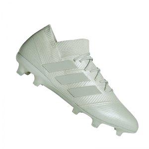 adidas-nemeziz-18-1-fg-silber-db2081-fussball-schuhe-nocken-natturrasen-kunstrasen-neuheit-sport.jpg