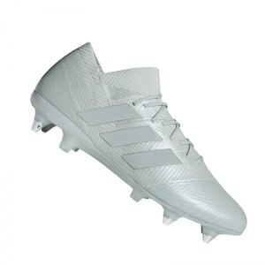 adidas-nemeziz-18-1-sg-silber-fussball-schuhe-stollen-rasen-soccer-sportschuh-d97846.jpg