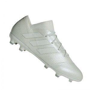 adidas-nemeziz-18-2-fg-silber-db2093-fussball-schuhe-nocken-natturrasen-kunstrasen-neuheit-sport.jpg
