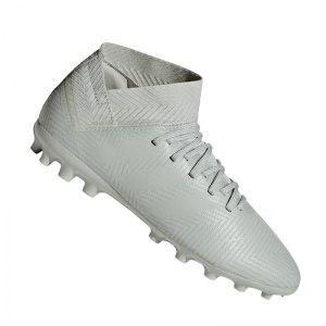 adidas-nemeziz-18-3-ag-kids-silber-d97873-fussball-schuhe-kinder-kunstrasen-sport-neuheit-multinocken.jpg