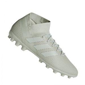 adidas-nemeziz-18-3-ag-silber-d97849-fussball-schuhe-kunstrasen-sport-neuheit-multinocken.jpg
