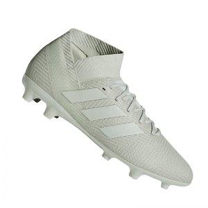 adidas-nemeziz-18-3-fg-silber-fussball-schuhe-nocken-rasen-kunstrasen-soccer-sportschuh-db2110.jpg