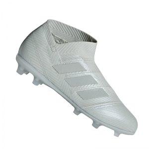 adidas-nemeziz-18-fg-kids-silber-fussball-schuhe-rasen-soccer-football-kinder-db2345.jpg