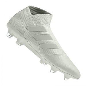 adidas-nemeziz-18-sg-weiss-fussball-schuhe-stollen-rasen-soccer-sportschuh-db2067.jpg