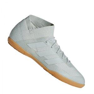 adidas-nemeziz-tango-18-3-in-halle-silber-fussball-schuhe-halle-indoor-halle-soccer-sportschuh-db2197.jpg