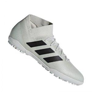 adidas-nemeziz-tango-18-3-tf-silber-fussball-schuhe-multinocken-turf-sand-kunstrasen-asche-db2212.jpg