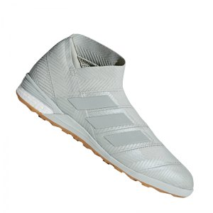 adidas-nemeziz-tango-18-in-halle-grau-fussball-schuhe-halle-indoor-halle-soccer-sportschuh-db2471.jpg