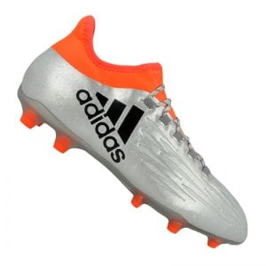 adidas-x-16-2-fg-silber-orange-fussballschuh-shoe-nocken-firm-ground-trockener-rasen-men-herren-maenner-s79537.jpg