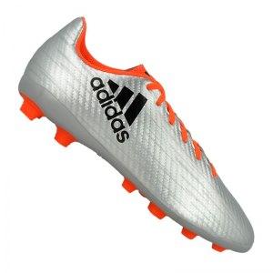 adidas-x-16-4-fxg-j-kids-silber-orange-fussballschuh-shoe-schuh-nocken-firm-ground-trockener-rasen-kinder-children-s75699.jpg