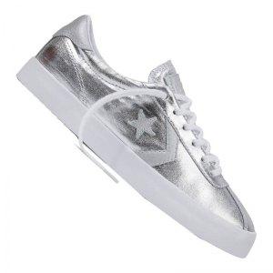 converse-breakpoint-sneaker-damen-silber-damen-frauen-sneaker-lifestyle-555949c.jpg