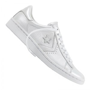 converse-pro-leather-lp-ox-sneaker-damen-f082-sneaker-turnschuhe-boots-lifestyle-trend-mode-558030c.jpg