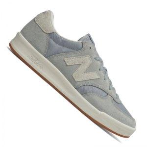 new-balance-crt300-sneaker-silber-f16-freizeit-lifestyle-herren-men-maenner-schuh-600731-60.jpg