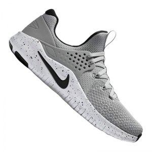 nike-free-tr-v8-silber-schwarz-f001-fitnessschuhe-shoe-sportbekleidung-men-ah9395.jpg