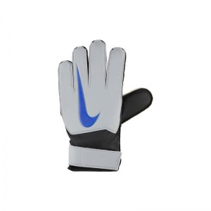nike-junior-match-torwarthandschuh-kids-f095-gs0368-equipment-torwarthandschuhe.jpg