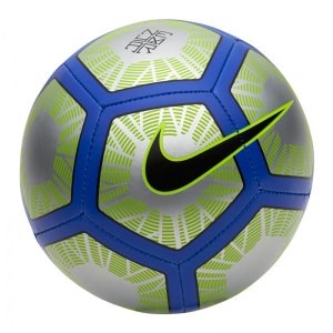 nike-neymar-skills-football-fussball-silber-f012-equipment-fussball-ausruestung-sc3255.jpg