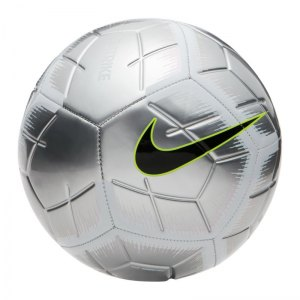 nike-strike-event-pack-fussball-silber-f026-fussball-training-match-sc3496.jpg