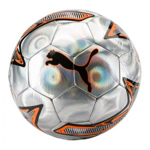 puma-one-laser-trainingsball-silber-orange-f01-equipment-fussbaelle-82976.jpg
