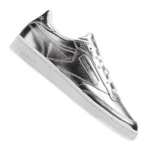 reebok-club-c-85s-shine-sneaker-damen-silber-turnschuhe-damenschuh-freizeitschuhe-metallic-cn0512.jpg