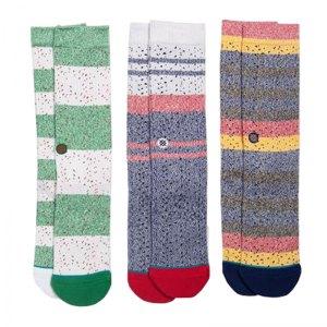 stance-foundation-butter-blend-socks-3er-pack-lifestyle-textilien-socken-md18pkbut.jpg