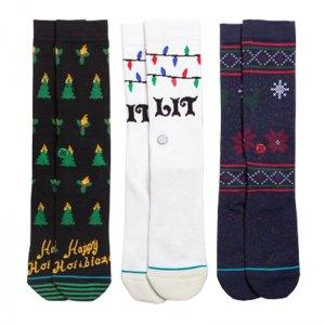 stance-foundation-tis-the-season-socks-3er-pack-lifestyle-textilien-socken-md18pkhol.jpg