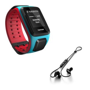 tomtom-runner-2-music-sportuhr-large-blau-rot-sport-laufen-joggen-kalorienzaehler-wettkampf-bluetooth-headset-1rem-001-00.jpg