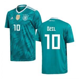 adidas-deutschland-trikot-away-kids-wm18-tuerkis-fanshop-nationalmannschaft-weltmeisterschaft-jersey-shortsleeve-auswaertstrikot-br3146-10-oezil.jpg