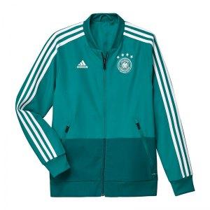 adidas-dfb-deutschland-praesi-jacke-kids-tuerkis-fanshop-nationalmannschaft-praesentationsjacke-pregame-jacket-ce6589.jpg
