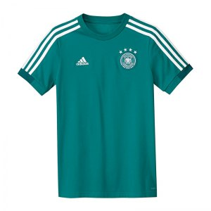 adidas-dfb-deutschland-tee-t-shirt-kids-tuerkis-fanshop-nationalmannschaft-oberbekleidung-kinder-children-ce6602.jpg