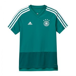 adidas-dfb-deutschland-trainingstrikot-kids-tuerkis-fanshop-nationalmannschaft-weltmeisterschaft-shortsleeve-t-shirt-ce6606.jpg
