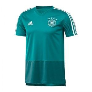 adidas-dfb-deutschland-trainingstrikot-tuerkis-fanshop-fanartikel-nationalmannschaft-weltmeisterschaft-fussball-shortsleeve-ce6611.jpg