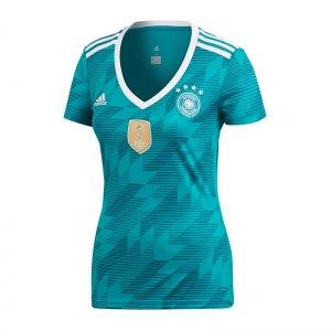 adidas-deutschland-trikot-away-damen-wm18-tuerkis-fanshop-weltmeisterschaft-nationalmannschaft-jersey-shortsleeve-auswaertstrikot-br3149.jpg