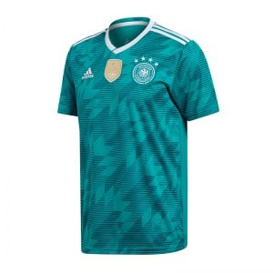 adidas-dfb-deutschland-trikot-away-wm-2018-tuerkis-fanshop-nationalmannschaft-weltmeisterschaft-jersey-shortsleeve-br3144.jpg
