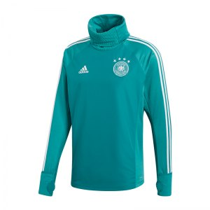 adidas-dfb-deutschland-warm-top-sweatshirt-tuerkis-fan-shop-fanartikel-replica-fanbekleidung-ce6574.jpg
