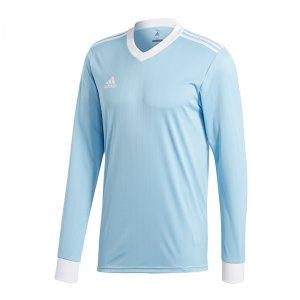adidas-tabela-18-trikot-langarm-hellblau-cz5460-fussball-teamsport-textil-trikots.jpg
