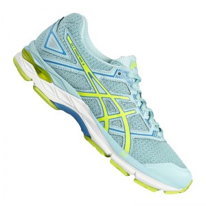 asics-gel-phoenix-8-running-damen-tuerkis-f6707-joggen-laufen-schuh-shoe-damen-frauen-women-t6f7n.jpg