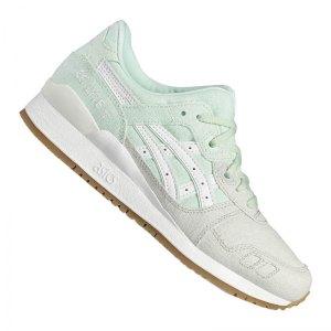 asics-tiger-gel-lyte-iii-sneaker-damen-f8701-lifestyle-freizeit-frauen-women-damen-schuh-shoe-h7f9n.jpg